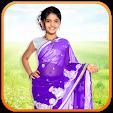 Kids Saree .. file APK for Gaming PC/PS3/PS4 Smart TV