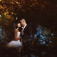 Wedding photographer Roman Zayac (rzphoto). Photo of 07.11.2018
