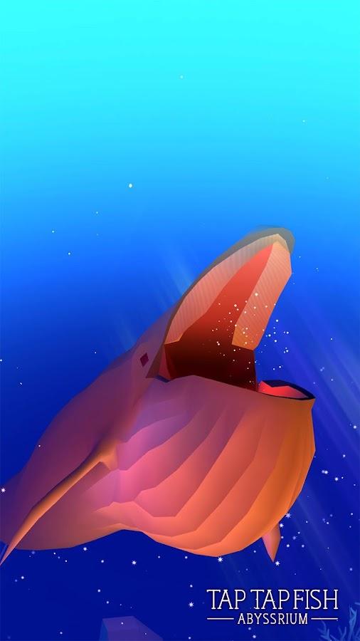 Tap Tap Fish - AbyssRium google play ile ilgili görsel sonucu