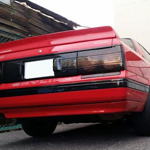 スカイライン HR31 GTS-X 1988のカスタム事例画像 越前谷 五郎さんの2020年02月06日16:37の投稿