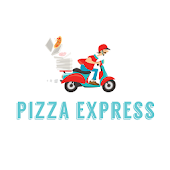 Pizza Express App