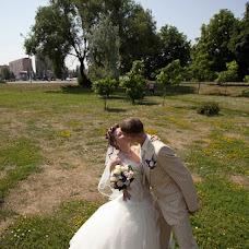 Wedding photographer Nikolay Nikolaev (Nickk). Photo of 22.11.2012