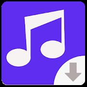 Télécharger Musique Gratuite Sound \ud83d\udd25 Defnowy