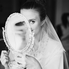 Wedding photographer Marina Dubina (GloryM). Photo of 21.12.2015