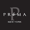 Prema Hair New York icon