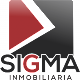 Download Sigma inmobiliaria For PC Windows and Mac