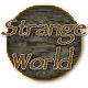 Strange World Download on Windows