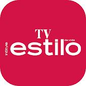 TV Estilo