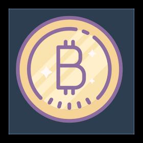 Wheel Of Rewards: Earn Cash App