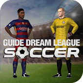 Guide League Soccer 2017