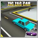 Zig Zag Car