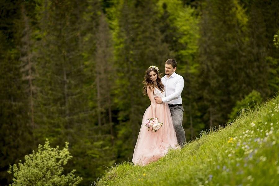 Vestuvių fotografas Jose miguel Reyes olla (reyesolla). Nuotrauka 13.06.2019