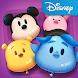 디즈니 팝 타운 - Androidアプリ