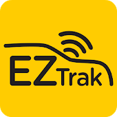 EZTrakRally