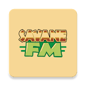 Savane FM Ouaga (Officielle)