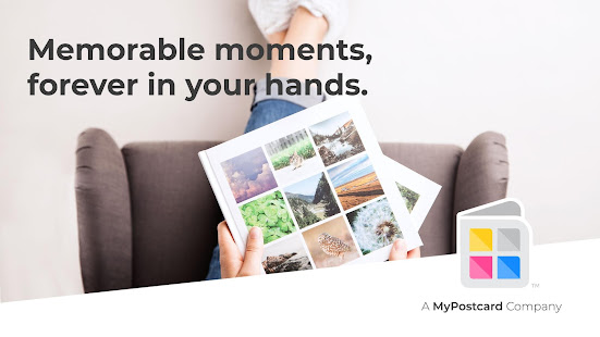 Photobook App MyBestPhotobook for PC-Windows 7,8,10 and Mac apk screenshot 12