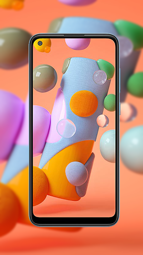 Download Wallpapers For Galaxy A11 Wallpaper Free For Android Download Wallpapers For Galaxy A11 Wallpaper Apk Latest Version Apktume Com