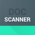 Document Scanner - (Made in India) PDF Creator icon