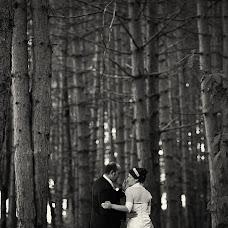 Wedding photographer Gianni Liguori (gianniliguori). Photo of 04.12.2015