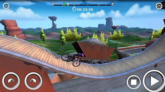 Rider Master(NO-ADS) for PC-Windows 7,8,10 and Mac apk screenshot 15