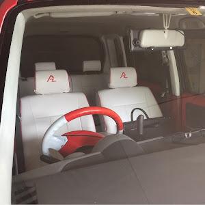 AZ-ワゴン MJ21S のカスタム事例画像 赤色のピーすけ[ YouTuber]さんの2019年06月16日20:21の投稿
