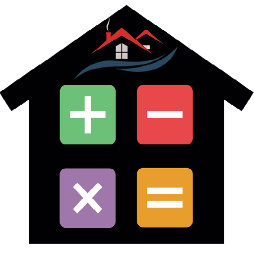 Property Calculator Tool