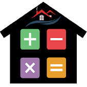 Property Calculator Tool