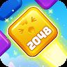 com.puzzlegame.shootmerger.candyshoot