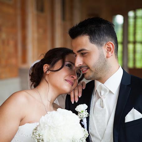 Wedding photographer Arita Cimermane (cimermane). Photo of 11.01.2018