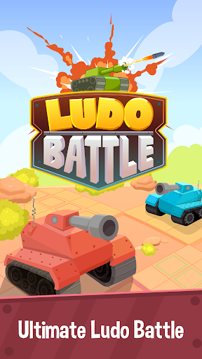 Ludo Game: Battle King of Board Games 1.2.5 de.gamequotes.net 1
