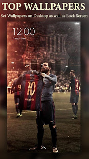 App Football Wallpapers 4K | Full HD Backgrounds ? APK for Windows Phone