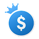 KingsPay (app)