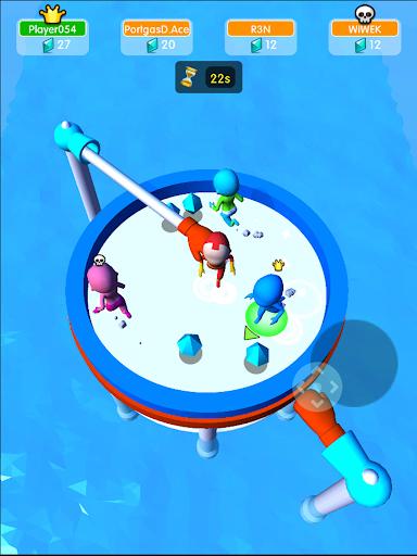Diamond Race 3D 2.2 screenshots 9