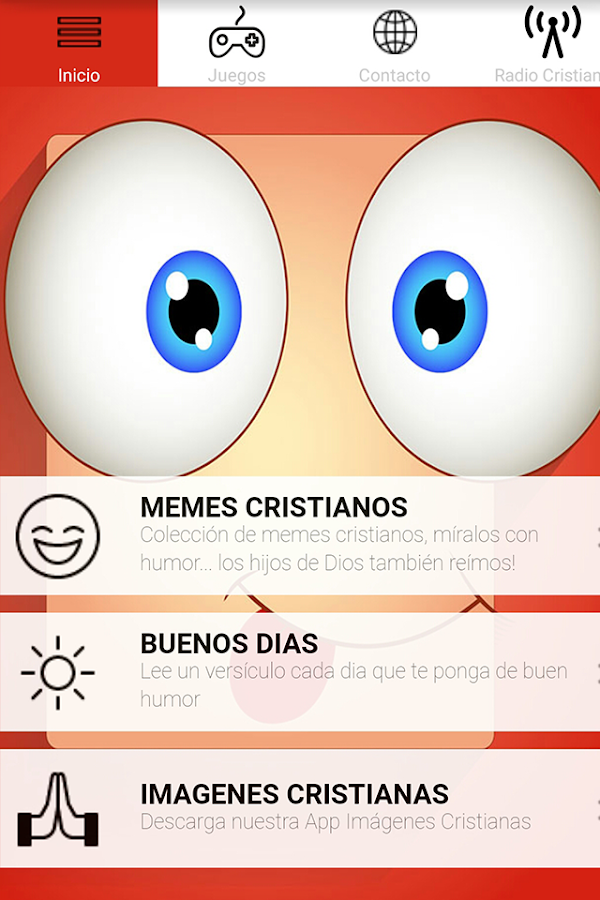 Funny Meme Apps For Android : Funny christian memes android apps on google play