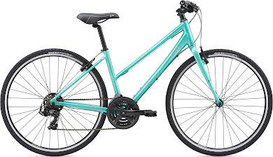 Liv By Giant 2019 Alight 3 Fitness Bike alternate image 0