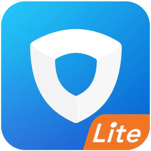 Ivacy Lite - Free VPN - Apps on Google Play