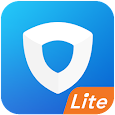 Ivacy Lite - Free VPN