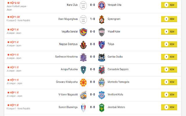 Serie A - Bóng Đá Ý - Tructiepbongda.site