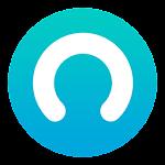 Neon - Digital bank Icon