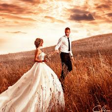 Wedding photographer Svetlana Komleva (Skomleva). Photo of 23.09.2014
