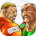 Fight - Polish Card Game icon