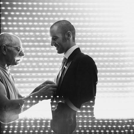 Wedding photographer Alice Tramontina (tramontina). Photo of 11.12.2015