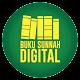 Download Buku Sunnah Digital For PC Windows and Mac