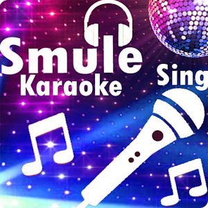 Guide :Smule Sing 2016