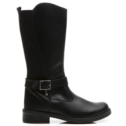 Primary image of Step2wo Melba - Knee High Boots