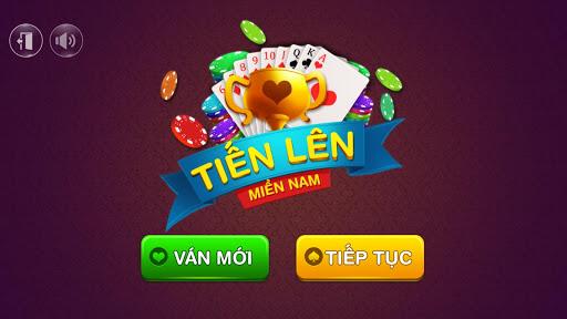 Souther Poker: TLMN 1.0.2 1