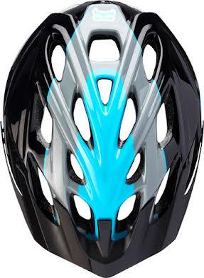 Kali Protectives Chakra Youth Helmet alternate image 1