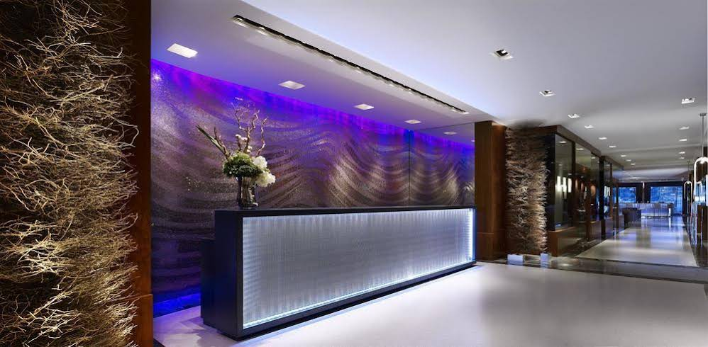 Hotel President Wilson a Luxury Collection Hotel Geneva