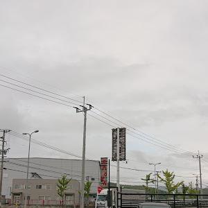 ステップワゴンスパーダ RK5 22年式 Zタイプののカスタム事例画像 ゆうきさんの2018年09月21日07:45の投稿