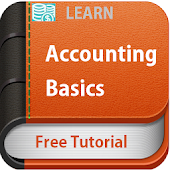 Learn Accounting Basics
